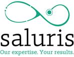 Saluris Oseo-Life - Osteoporosis